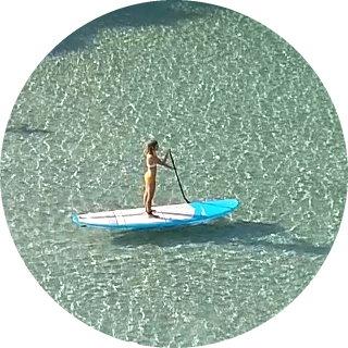 paddle-r